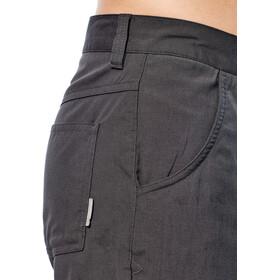 Icebreaker Escape - Pantalones cortos Hombre - gris